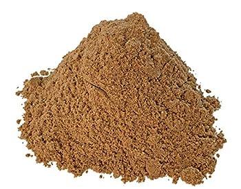 Elmato 13751 Sable spécial pour poules, cailles, canards 5 kg
