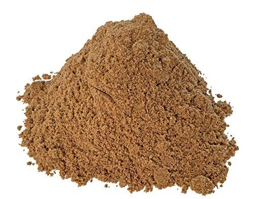 Elmato 13751 - Sabbia speciale per pollo, quartiere e anatre, 5 kg