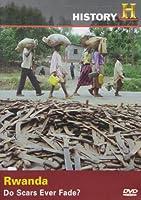 Rwanda: Do Scars Ever Fade [DVD] [Import]