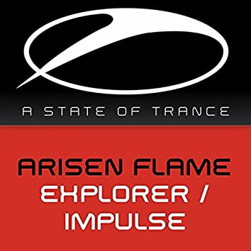 Explorer / Impulse