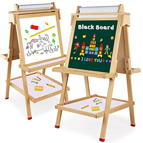 Best childrens art easel