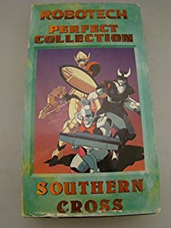 Best robotech perfect collection Reviews