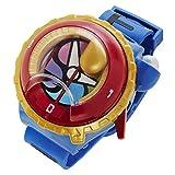 Yokai 時計モデルゼロ2パック