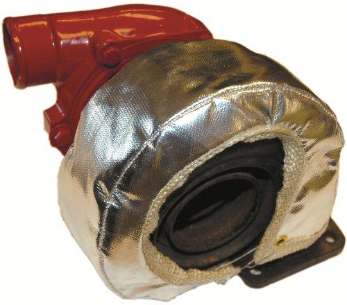 Thermo-Tec 15004 T3-T4 Turbo Cover