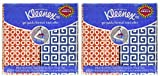Kleenex 3-Ply Pocket Packs Facial Tissues (16 packs of 10 tissues)
