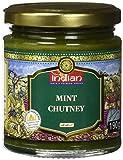 TRULY INDIAN Minz Chutney