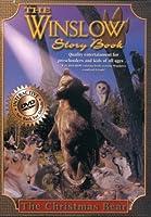 Winslow Story Book: Christmas Bear [DVD] [Import]