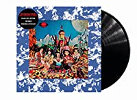 Let It Bleed (50th Anniversary) [2 LP/2 CD/7