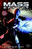 Mass Effect - Redemption T01