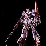 RG 1/144 MSZ-006 Zeta Gundam (BIOSENSOR Image Color.)