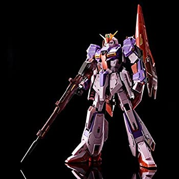 RG 1/144 MSZ-006 Zeta Gundam  BIOSENSOR Image Color