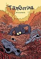 Tangerina (Portuguese Edition)