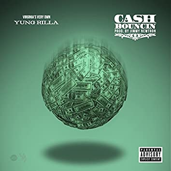 Cash Bouncin'
