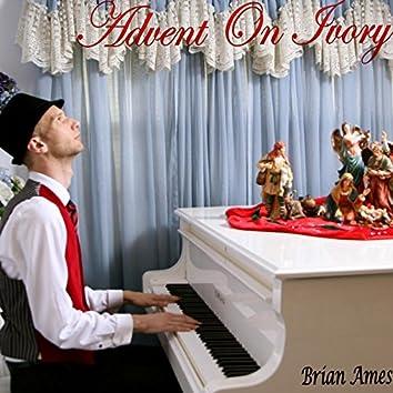 Advent on Ivory
