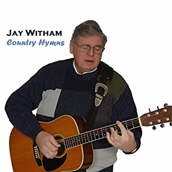Country Hymns