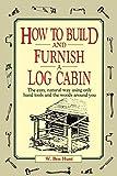 Cabin For Bird Naturals - Best Reviews Guide