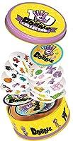 Asmodee - Dobble Collector Gioco da Tavolo, Edizione in Italiano, 8249 #5