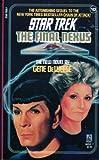 The Final Nexus (Star Trek, No 43)