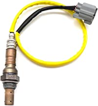 GIVELUCKY Luft-Kraftstoff-Verhältnis Lambda O2-Sauerstoffsensor 22641-AA230  Für Subaru Baja Forester Impreza Legacy Outback 2.5L 234-9015 22641AA230