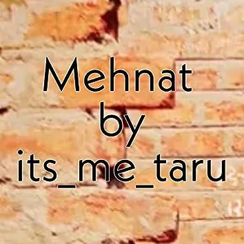 Mehnat
