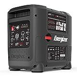 Energizer Model eZV2800 Portable Inverter Generator CARB Approved
