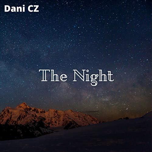 Dani CZ