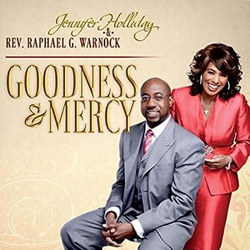 Goodness & Mercy