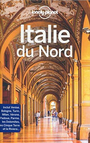 Italie du Nord - 1ed