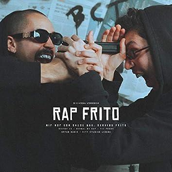 Rap Frito