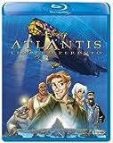 Atlantis - L'Impero Perduto