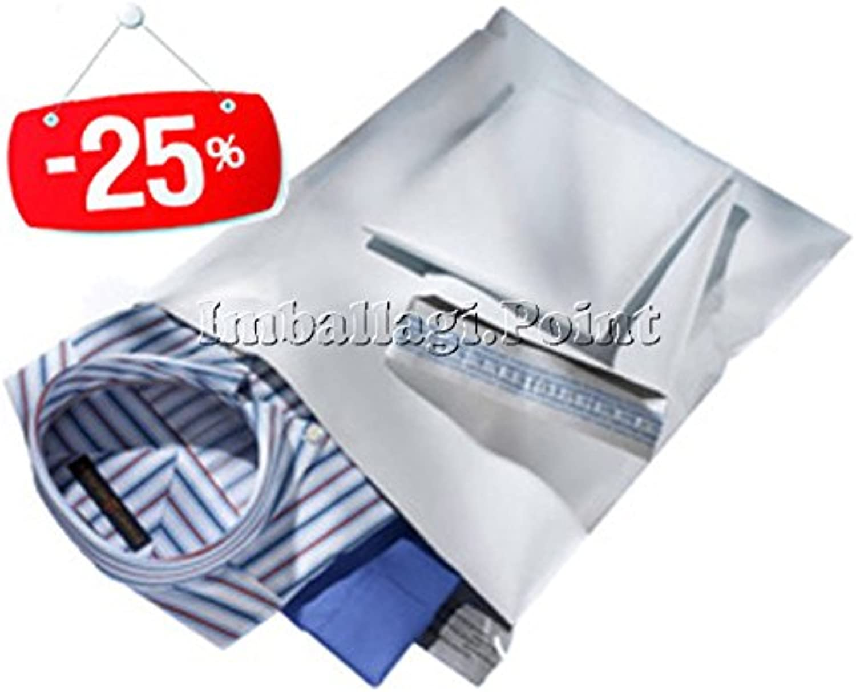 200 Stück Luftpolster Versandtaschen mit Polypropylen espanso15,2 X 22,9 cm Weiß B00NMBBOFY    | Exquisite (in) Verarbeitung