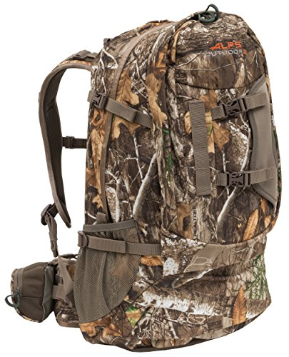 ALPS OutdoorZ Falcon Hunting Pack