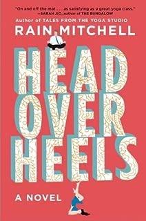 Best ballet heel trainers Reviews