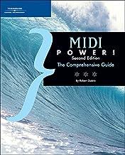MIDI Power!: The Comprehensive Guide
