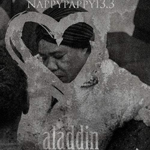 Nappy Pappy13.3