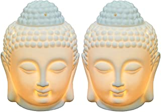 Best buddha aromatherapy diffuser Reviews