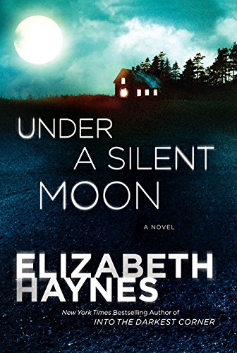 Image of Under a Silent Moon: A Novel (Briarstone, 1)