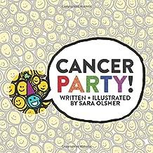 Best children's books about illness Reviews