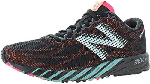 New Balance 1400 V6 - Zapatillas de running para ... - Amazon.com