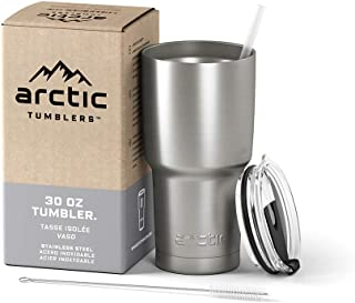 Best yeti and artic Reviews