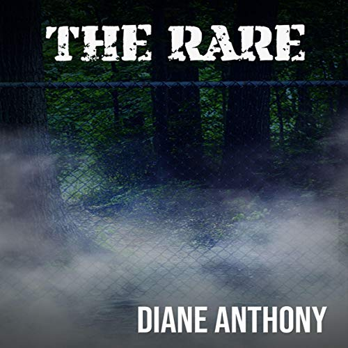 The Rare                   By:                                                                                                                                 Diane Anthony                               Narrated by:                                                                                                                                 Vanessa Wendt                      Length: 5 hrs and 34 mins     Not rated yet     Overall 0.0