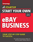 Start Your Own eBay Business (Startup)