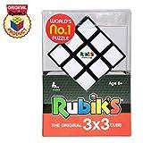 Cubo de Rubik 3X3