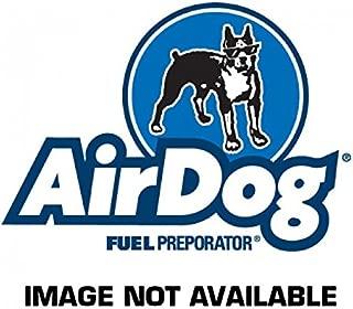 PureFlow AirDog R4SBC136