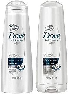 Best dove body shampoo price Reviews