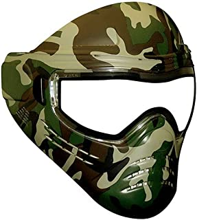 Best save phace airsoft mask Reviews