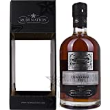 Rum Nation Demerara Solera No. 14 GB 40,00% 0.7 l.