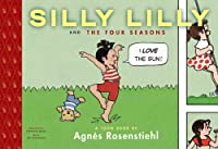 Silly Lilly and the Four Seasons (Toon)