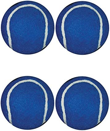 Penco Medical Outlet sale feature San Antonio Mall Walkerballs 2 The Original Pack -