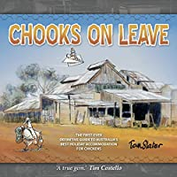 Chooks On Leave